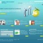 serwis dentystyczny