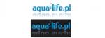 aqua-life