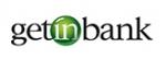 get-in-bank