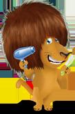 Tomsky Friseur