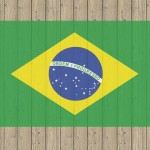 Pozycjonowanie Brazylia