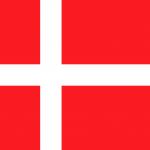 Pozycjonowanie Dania