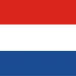Pozycjonowanie Holandia