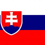 Pozycjonowanie na Słowacji