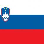 Pozycjonowanie na Słowenii