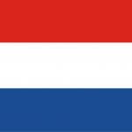 Pozycjonowanie w Holandii