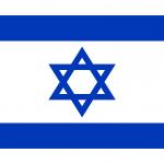 Pozycjonowanie w Izraelu