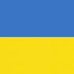 pozycjonowanie Ukraina