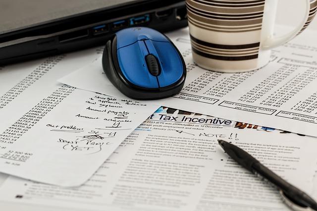 Program dla biur rachunkowych