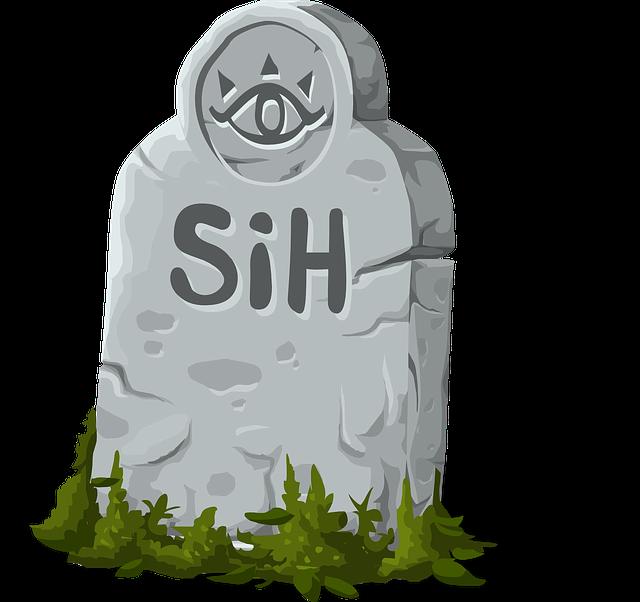Program dla zakładów pogrzebowych