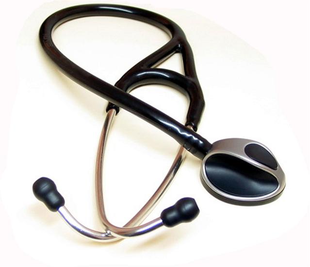 Strony www dla lekarzy