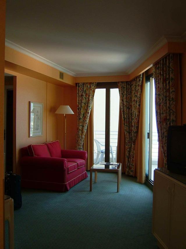 Program dla hoteli
