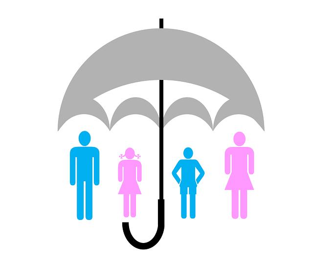 Strony www dla agentów ubezpieczeniowych
