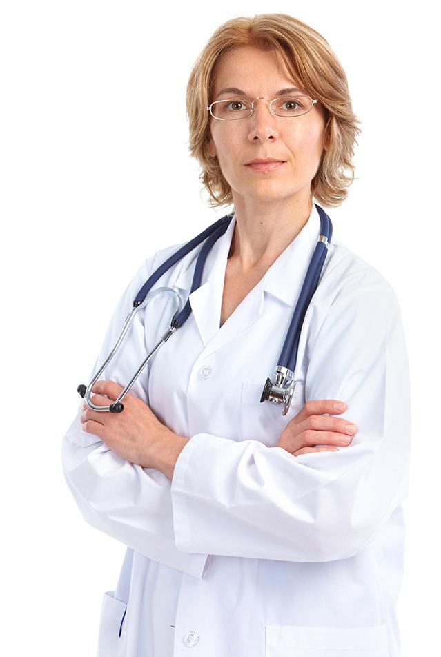 Program dla lekarza
