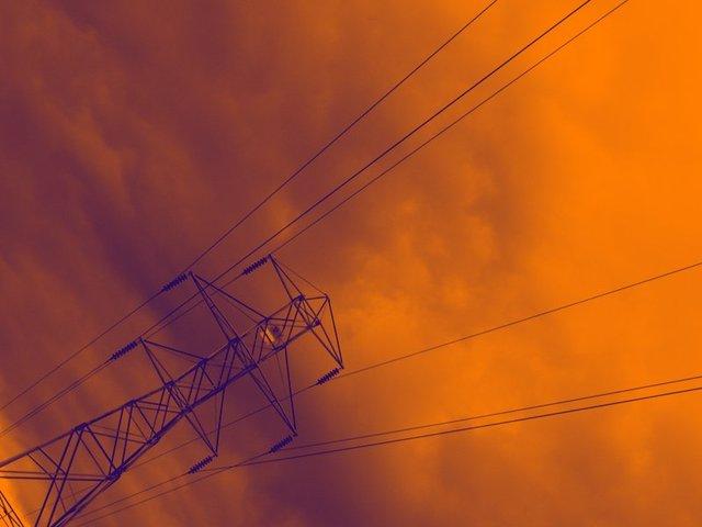 Strony www dla elektryków