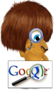 lew-google
