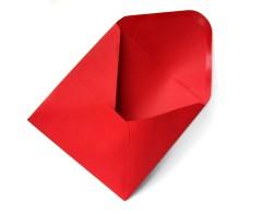 mail-koperta-red-250