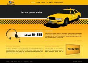 taxi-1024x738