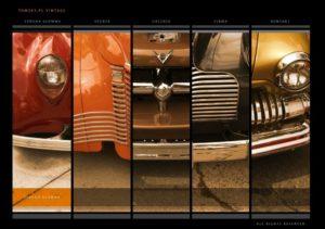tomsky-vintage-1024x720