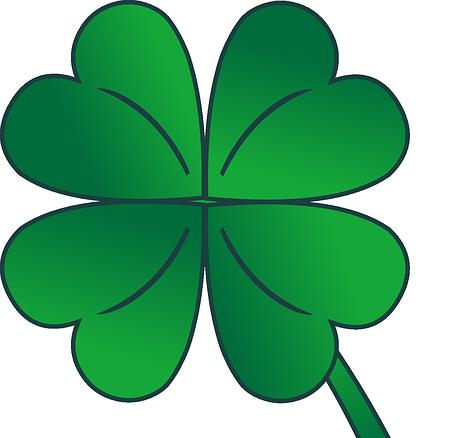 strony internetowe irlandia