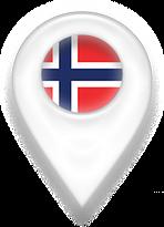 strony internetowe norwegia, tworzenie stron www norwegia