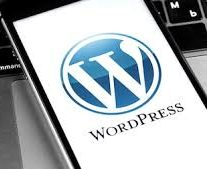sklep wordpress b2b