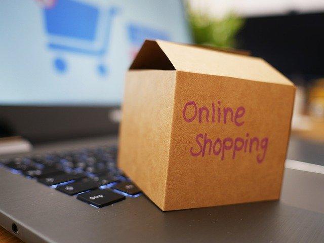 integracja hurtowni ze sklepem internetowym
