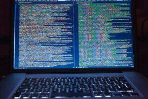 Przeniesienie strony www na inny serwer hosting
