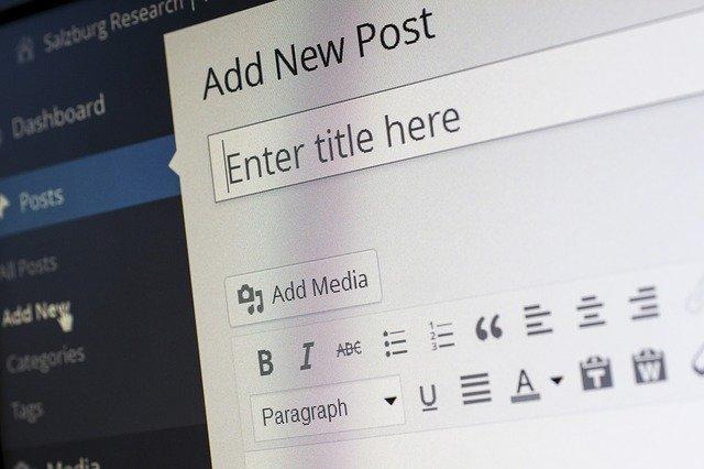 polish wordpress developer